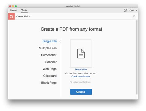 converter png to pdf converter imagem para png transparente