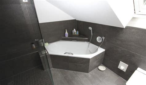 badrenovierung stuttgart kundenb 228 der stuttgart nach der badsanierung