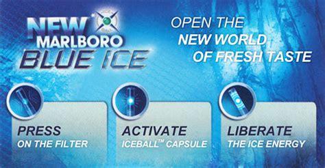 Marlboro 2 Balls cheap marlboro blue menthol at cigoutlet net