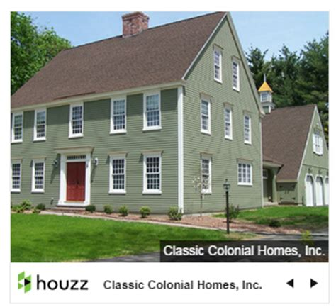 home design alternatives hazelwood mo colonial home designs floor plans house design plans