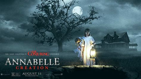 film 2017 hd full annabelle creation 2017 hd full movie free download 720p
