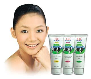 Transparent Soap With Tea Tree Sabun Kecantikan Dgn Minyak Pohon rully shop ql produk kecantikan
