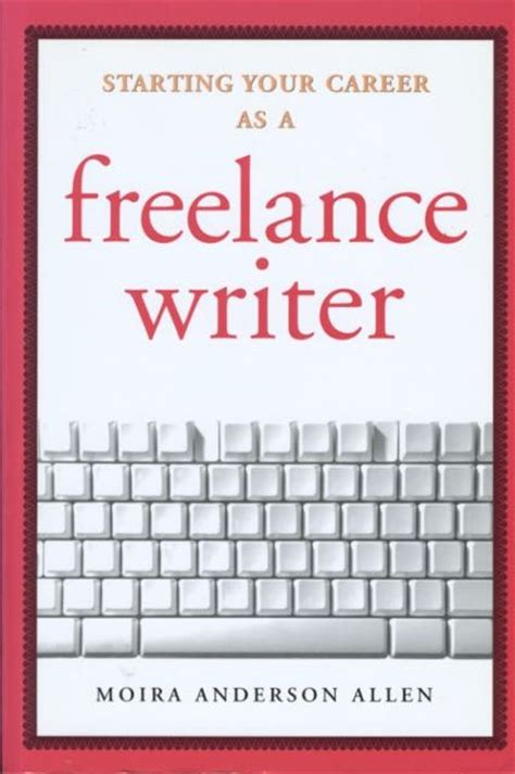 starting your career as a freelance writer books top 4 travel writing books for pitching selling and