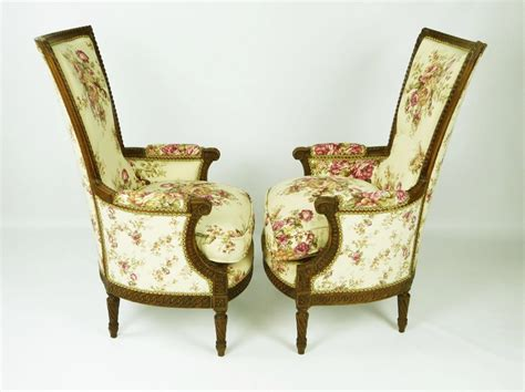 period armchairs louis xvi period armchairs trendfirst