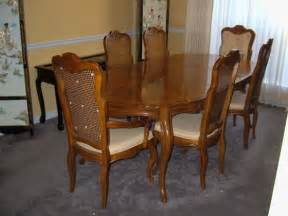Drexel Heritage Dining Room Set by Drexel Heritage Dining Room Set House Design Ideas