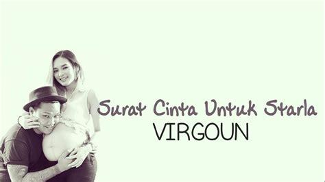 tutorial lagu bukti virgoun virgoun download lengkap