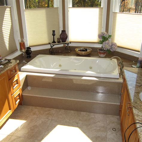 bathroom remodel springfield ma bathroom remodeling western massachusetts westfield springfield ma keith roy