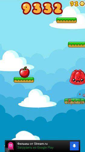 jump android gratis descargar happy jump para android gratis el juego 161 salto