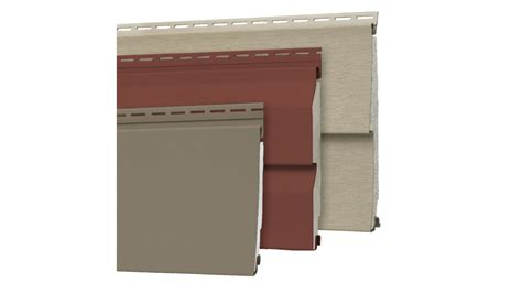 lowes siding colors exterior design pacific vinyl siding for your