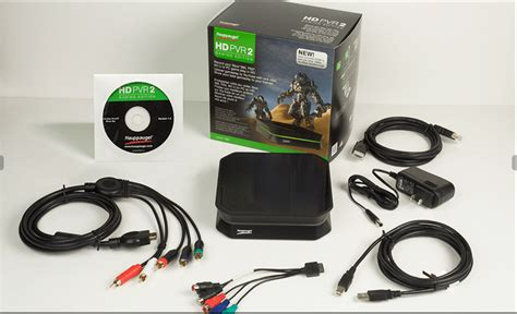 reset ps3 video to component hauppauge hd pvr 2 gaming edition ps3 setup guide with