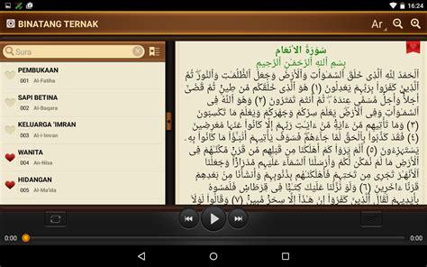 download surah al quran mp3 gratis download al quran gratis 114 surah mp3 for pc choilieng com