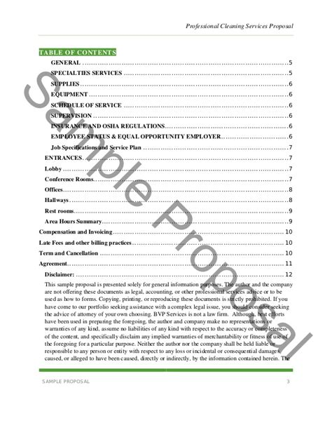 professional cleaning services proposal 3 638 jpg cb 1446743984