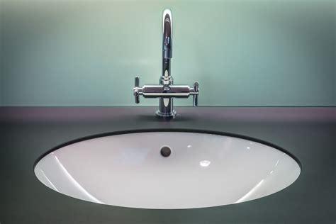 evier salle de bain 2965 les 14 plus beaux 233 viers pour une salle de bain design