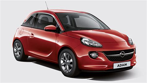opel astra 2014 price 2014 opel astra south africa price autos post