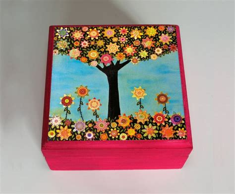 Handmade Birthday Presents For - 10 best images about birthday gifts for on