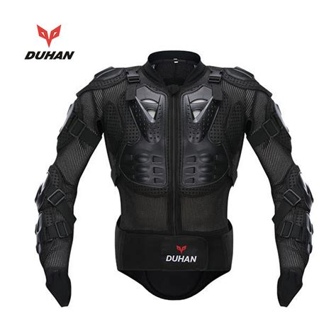cheap motorcycle gear get cheap motorcycle gear aliexpress com