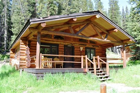 Small Ranch Homes Hotel R Best Hotel Deal Site