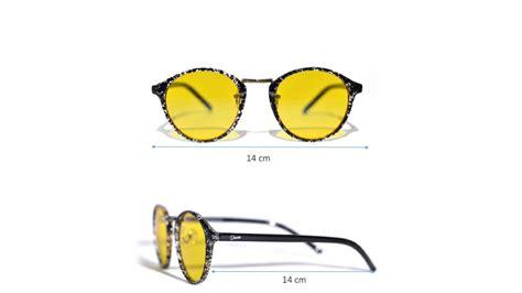 Lensa Anti Radiasi Untuk Kacamata jual frame lensa kacamata bulat korea untuk komputer