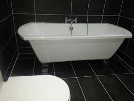 total bathroom installations tbi total bathroom installations