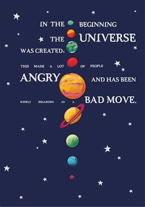 hitchhikers in the bathroom the hitchhiker s guide to the galaxy douglas adams bookaholic pinterest the o