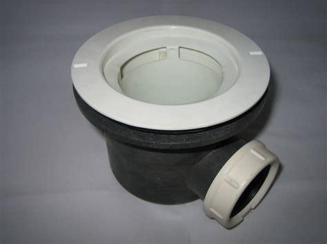 piletta per doccia titan piletta per cabina doccia pildoc bagno e ricambi