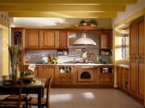 küchengestaltung landhaus k 252 che landhausstil eiche rheumri