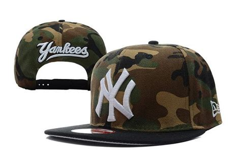 Topi Snapback Homies Black Premium 17 best images about mad hatter on hat fedoras and gatsby