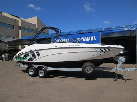 yamaha boats san diego bowrider boats for sale in san diego california