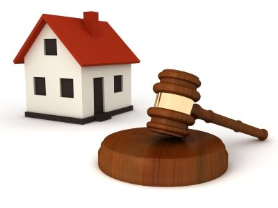 buying house auction property auctions myths vs truth