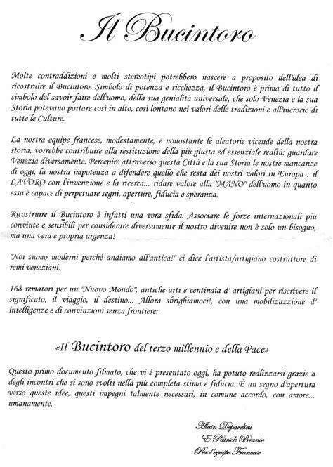 Lettera Di Presentazione Per Banca by Gilberto Penzo Barche E Navi Veneziane Gt La Flotta Di