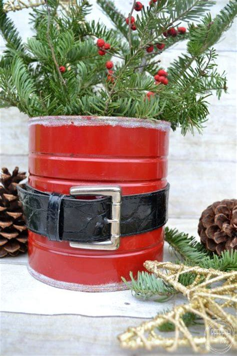 best 25 coffee can crafts ideas on pinterest money tin