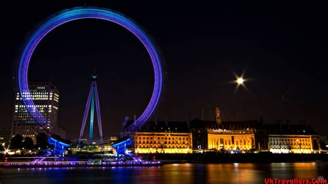 themes in the london eye mystery what is london eye mystery uk travellers