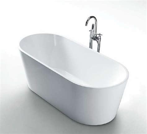oval office bathroom galaxy oval freestanding bath baths perth