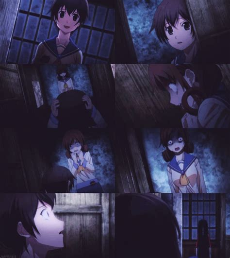seiko death corpse party tortured souls otaku gu 237 as blog rese 209 ita 3 corpse party tortured souls