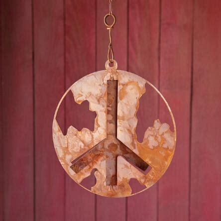sundance home decor wall decor decor home furnishings ro