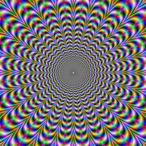 the pattern you see on acid hiv aids drug produces effects like lsd the fix