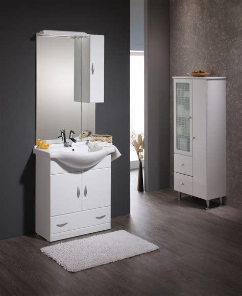 emmeuno arredo bagno mobili per bagno bricoman design casa creativa e mobili