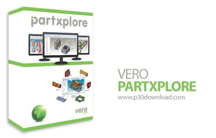 vero layout software mac vero partxplore v2016 r1 x86 x64 a2z p30 download full