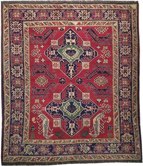 6x7 area rug 6x7 area rug 187 6x7 antique tekke room area rug onh vintage