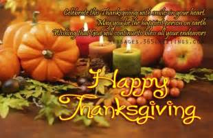 thanksgiving wishes quotes 365greetings