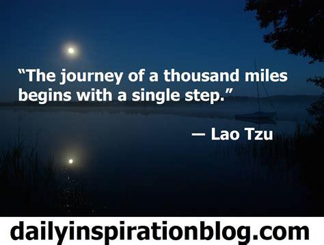 lao tzu quotes quotesgram