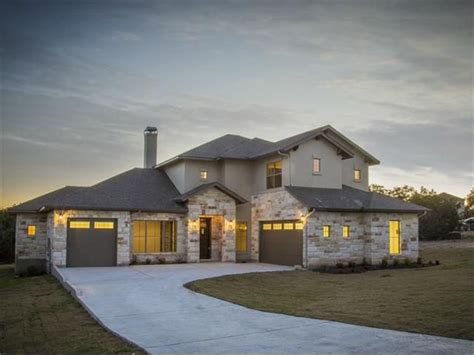 128 milestone rd liberty hill tx 78642 new home for