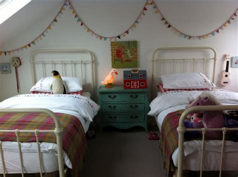 bedroom ideas with metal beds bedroom vintage kids bedroom design with classic white