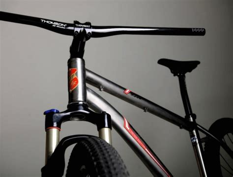 Stang Mtb Xc Riser United 31 8 images of thomson s new handlebars surface bikerumor