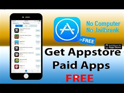 iphone app store download free games new download any paid game app for free from app store