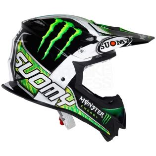 suomy motocross helmet suomy mr jump helmet energy dirtbikexpress