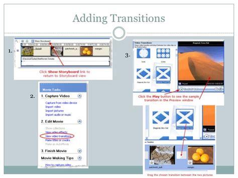 tutorial movie maker windows 8 español windows movie maker tutorial