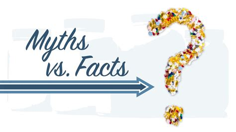 7 protein myths 7 myths about nutritional supplements what s up usana