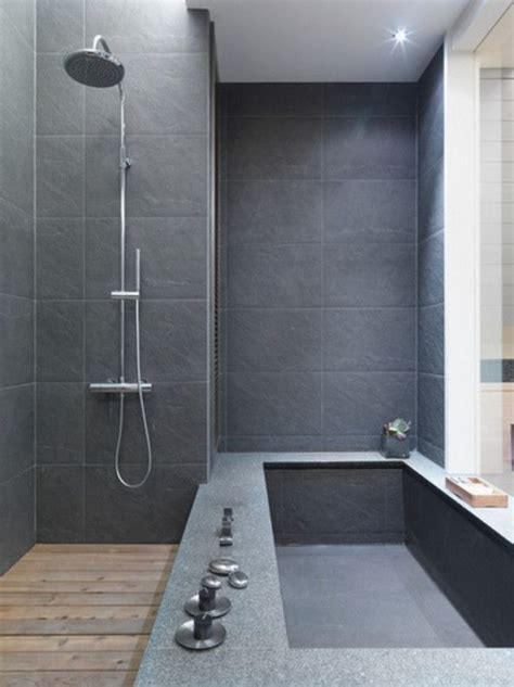 Bathroom Tub And Shower by 17 Best Ideas About Bathtub On