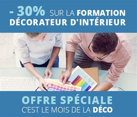Decorateur Merchandiser by Formations 224 Distance Decorateur D Interieur Design D